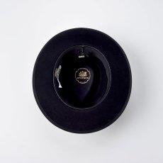 画像7: VINTAGE WHIPPET MIX(ビンテージウィペット ミックス)ST165 ブラック (7)