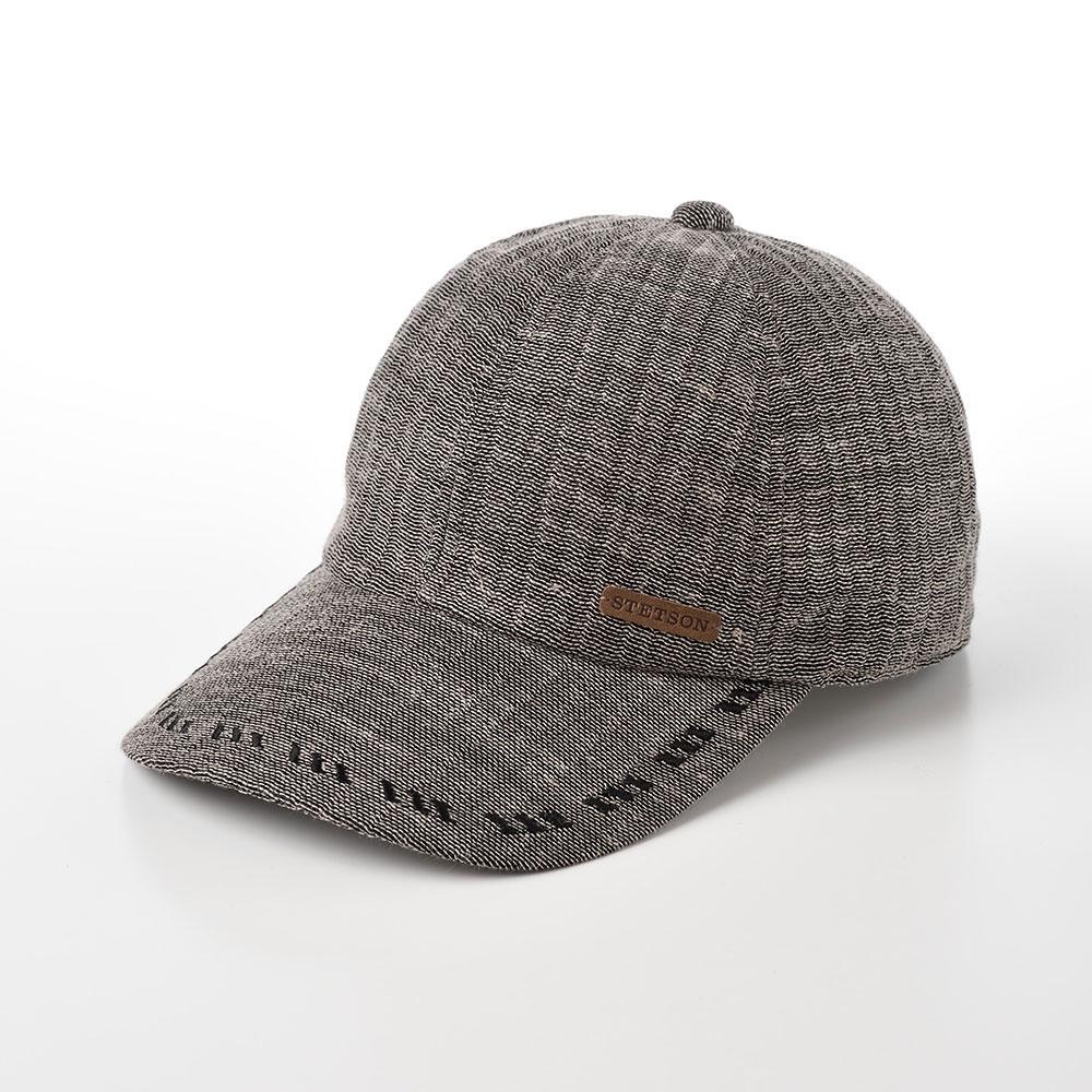 画像1: KARAMI CAP(カラミ キャップ)SE533 ベージュ (1)