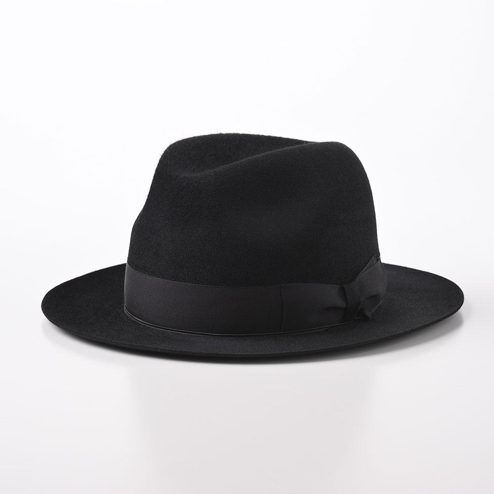 画像1: MANHATTAN(マンハッタン)SE621 ブラック (1)